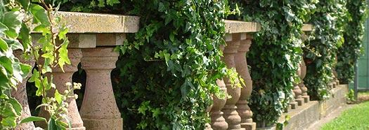 Impianti d 39 irrigazione installazione impianti d for Architettura giardini